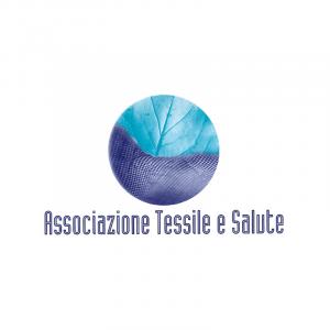 Certification - Logo Tessile e Salute