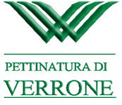 Pettinaturadiverrone